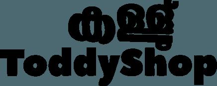 toddyshopusa